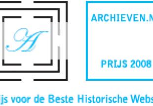 Eervolle vermelding voor www.rijckheyt.nl