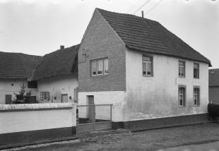 Bij Starmans op de Berg - Aalbeker bewoningsgeschiedenis deel 1