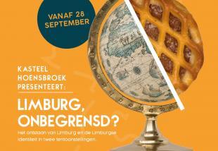 Limburg, onbegrensd?