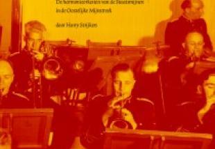 """Boekpresentatie """"Ze spelen helder als mijnwerkers"""" – De harmonieorkesten van de Staatsmijnen in de Oostelijke Mijnstreek"""