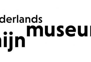 Gezocht: Vrijwilligers pop-up museum Kolen & granaten