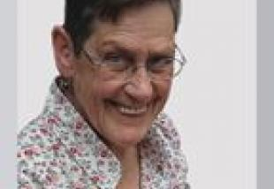 In memoriam Annelies Vroomen, vrijwilligster bij Rijckheyt