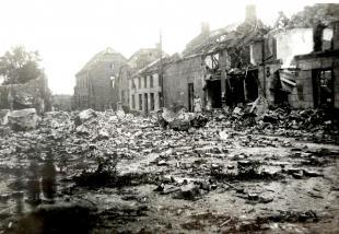 Bevrijdingsalbum Limburg zoekt nog altijd oorlogsschatten
