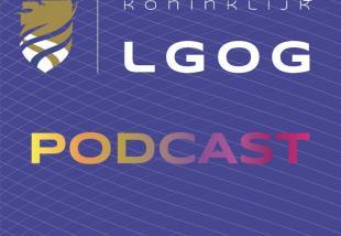 LGOG Podcast