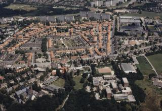 Molenberg, Heerlen