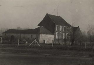 Schinveld