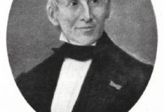 Dautzenberg, Jan Michiel (dichter)