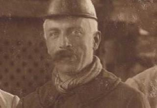 Frowein, mr. dr. W.F.J. (mijndirecteur)
