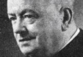 Gillissen, Jos (kapelaan Heerlen, pastoor Simpelveld)