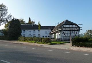 Epen (Gemeente Gulpen-Wittem)