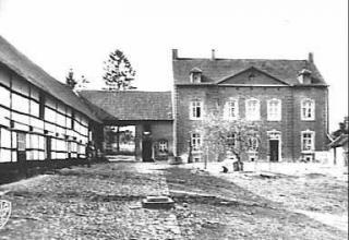 Eperhuis (Epen)