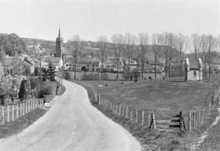 Eys (Gemeente Gulpen-Wittem)