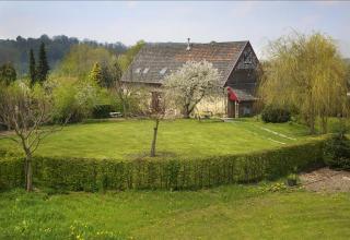 Fromberg (Nabij Wijlre)