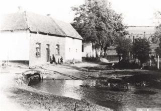 Gulpen (Gemeente Gulpen-Wittem)