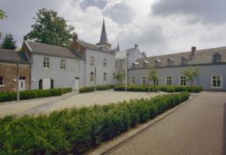 Heerenhof (Mechelen)