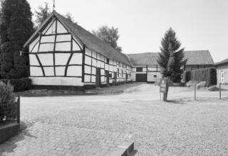 Heijenrath (Nabij Slenaken)