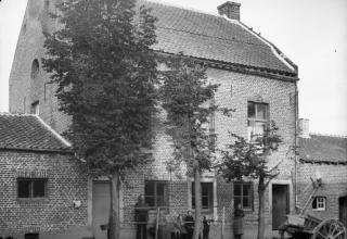 Heeze, huis (Slenaken)