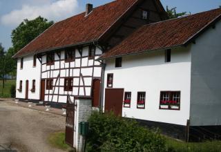 Kirelshof (Epen)