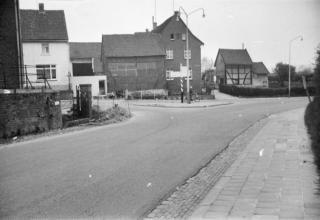Mechelen (Gemeente Gulpen-Wittem)