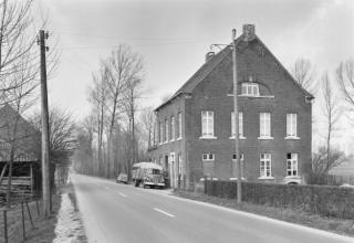 Watermolen (Wittem)