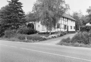 Schilberg (nabij Slenaken)