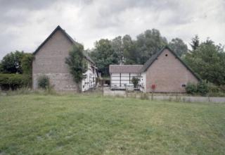 Terziet (nabij Epen)