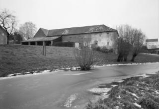 Wijlre (gemeente Gulpen-Wittem)