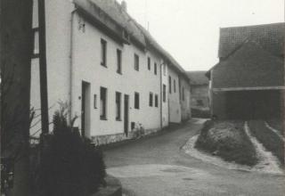 Benzenrade (gemeente Heerlen)