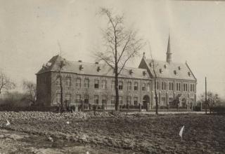 Bernardinuscollege