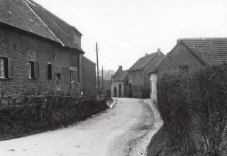 Caumer (Gemeente Heerlen)