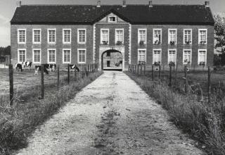 Geleenhof