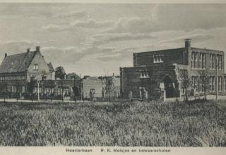 Heerlerbaan (gemeente Heerlen)