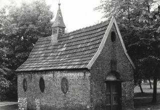 Palemig (gemeente Heerlen)