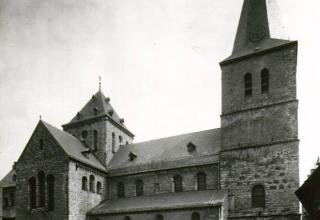 Kerk St. Pancratius (Heerlen centrum)