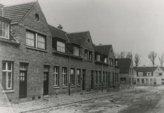 Passart (gemeente Heerlen)