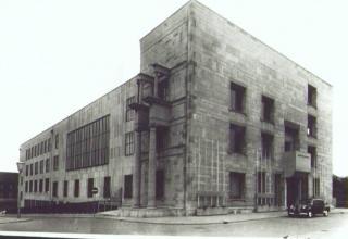 Raadhuis (Heerlen)
