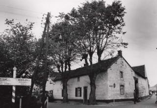 Ten Esschen (gemeente Heerlen)