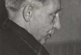 Maenen, Jan (Tweede en Eerste Kamerlid)