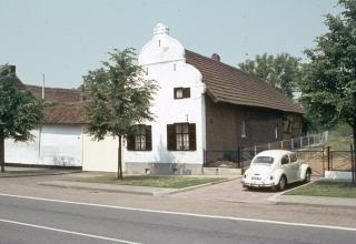 Haasdal, Groot en Klein (nabij Schimmert)