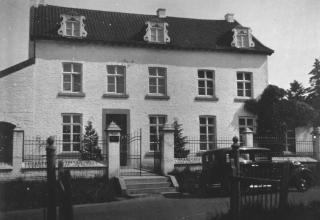 Huis de Wever (Nuth)