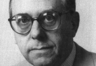 Omers, dr. R.J.J. (vrouwenarts)