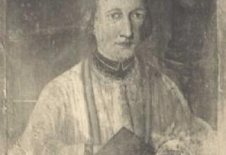 Penners, Dionysius (pastoor Heerlen)