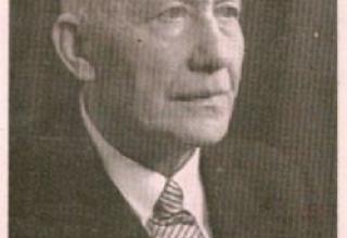 Schunck, Peter (winkelier)