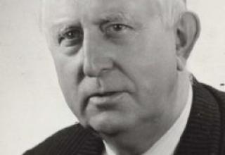 Raedts, Cornelis (mijndirecteur)