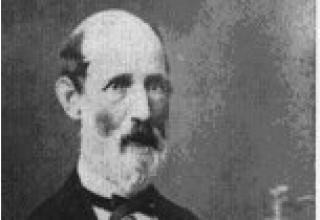 Slanghen, Egidius (burgemeester Hoensbroek)