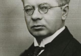 Waszink, M.A.M (burgemeester Heerlen)