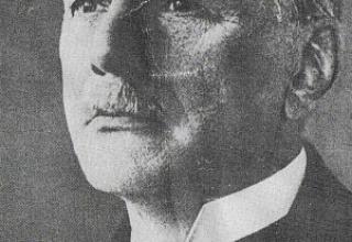 Wenckebach, H.J.E. (mijndirecteur)