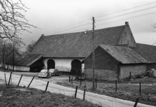 Onderste Hof (Brunssum)