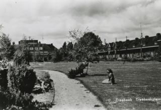 Beambtencasino (Treebeek)