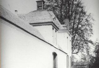 Nierhoven, huis (Nuth)